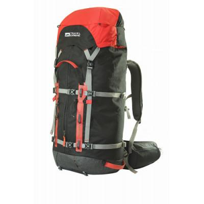 Рюкзак Travel Extreme Summit 60