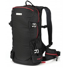 Рюкзак ARVA Freerider 20