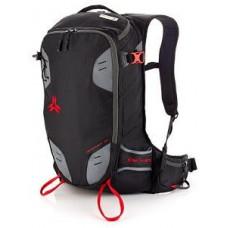 Рюкзак ARVA Rescuer 32