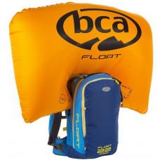 Рюкзак BCA Float 22