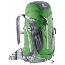 Рюкзак Deuter ACT Trail 24