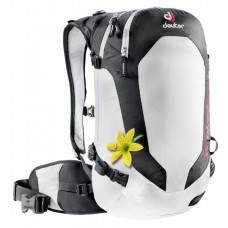 Рюкзак Deuter Provoke 14 SL