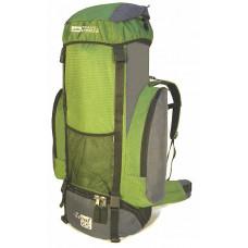 Рюкзак Travel Extreme Scout 80