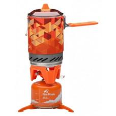 Система приготовления пищи Fire-Maple FMS-X2