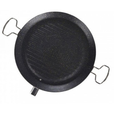 Сковородка Fire Maple Portable Grill Pan