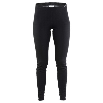 Термобрюки Craft Nordic Wool Pants Woman