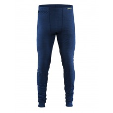 Термобрюки Craft Nordic Wool Pants Man