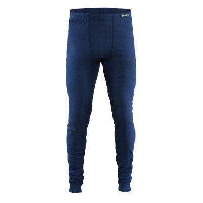 Термобрюки Craft Nordic Wool Pants Man