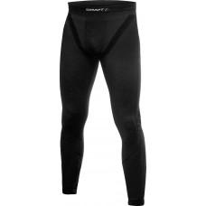 Кальсоны Craft Warm CK Wool Underpants Man
