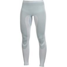 Кальсоны Craft Warm Underpants (жен)