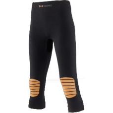 Женские термобрюки X-Bionic Energizer Pants Medium