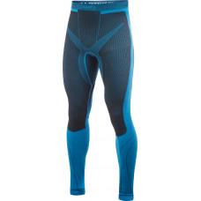 Кальсоны Craft Warm Underpants M