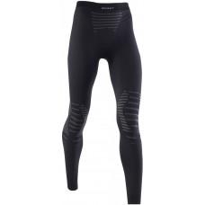 Термобелье X-Bionic Invent Lady Pants Long