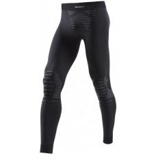 Термобелье X-Bionic Invent Man Pants Long