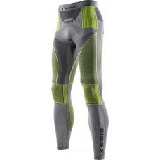 Термобрюки X-Bionic Radiactor Evo Pants Long Man