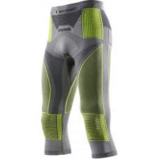 Термобрюки X-Bionic Radiactor Evo Pants Medium Man