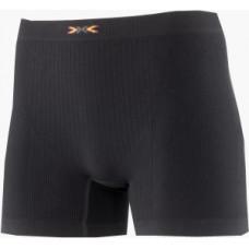 X-Bionic Energizer Boxer Shorts (жен)