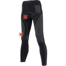 X-Bionic Energy Accumulator Pants Long (жен)