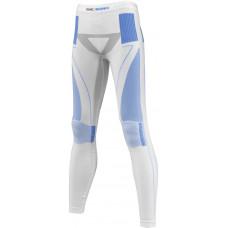 X-Bionic Extra Warm Pants Long (жен)