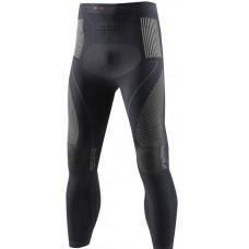 X-Bionic Extra Warm Pants Long (муж)