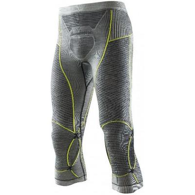 Термобрюки X-Bionic Apani Man Pants