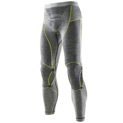 Термобрюки X-Bionic Apani Man Pants Long