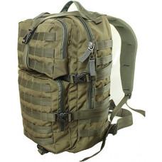 Тактический рюкзак Tactical Extreme Tactic 30