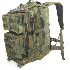 Тактический рюкзак Tactical Extreme Tactic 36