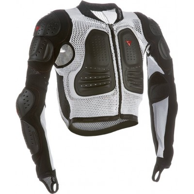 Защита Dainese Active Protection