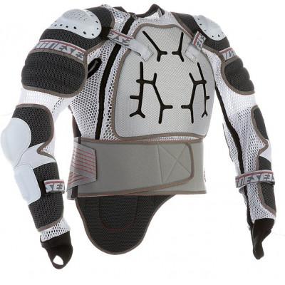 Защита Dainese Ultimate Jacket