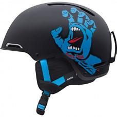 Шлем Giro Rove
