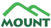 Интернет-магазин Mount Sport
